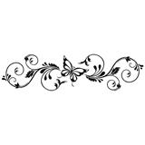 Vinilos Decorativos: Adelfis