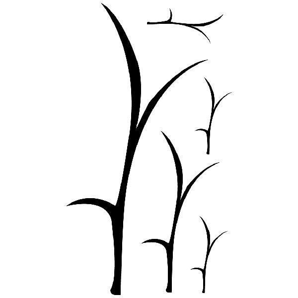 Vinilos Decorativos: Rama4