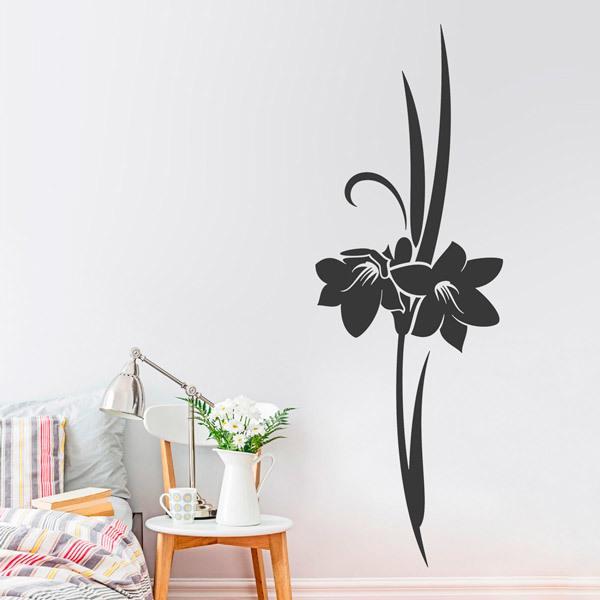 Vinilos Decorativos: Myrtus