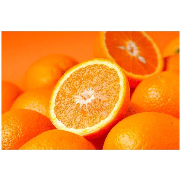 Fotomurales: Naranjas