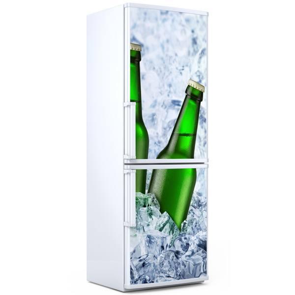 Vinilos Decorativos: cold beers