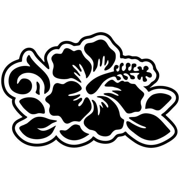 Vinilos Decorativos: Flowsurf18
