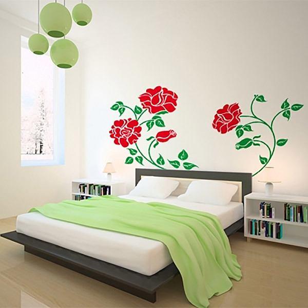 Vinilos Decorativos: Multicolor06