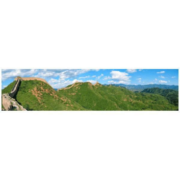 Vinilo decorativo muralla china for Vinilos para murallas