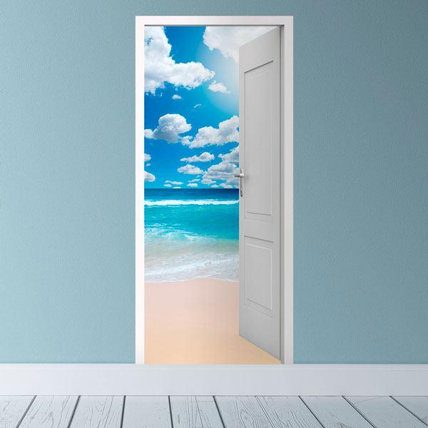 Cabina de playa 08 - 1 part 6
