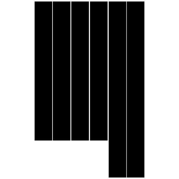 Pegatinas: Bandas Viper