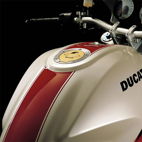 Pegatinas: Bandas Moto Sport