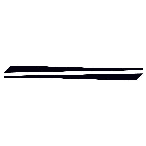 Pegatinas: FJ-1200-88