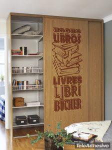 Acudirán a tu librería no a otra