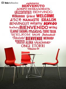 vinilos-decorativos-bienvenido-en-idiomas