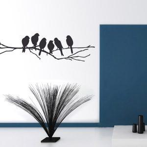 vinilos-decorativos-autum