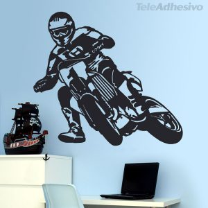 vinilos-decorativos-moto-cross