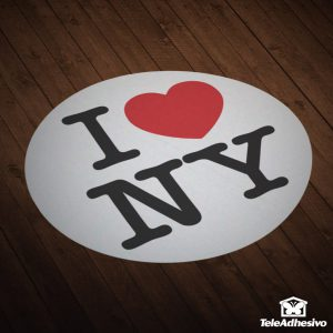 pegatinas-coches-motos-i-love-ny-new-york