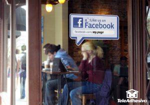 vinilos-decorativos-like-us-on-facebook