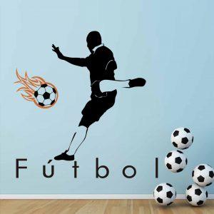 vinilo-futbol