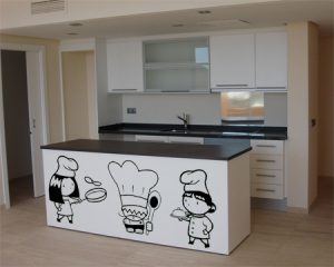 cocinero2