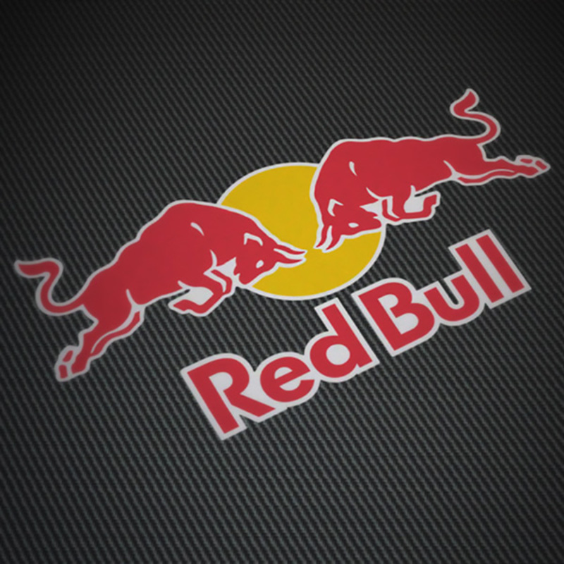 pegatinas-coches-motos-red-bull