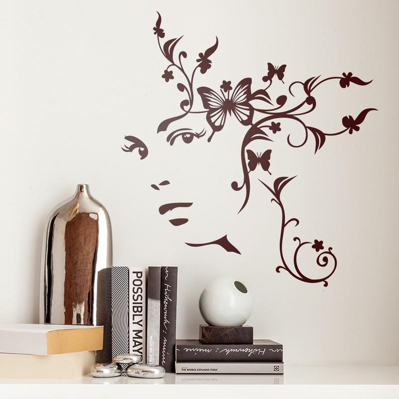 vinilos-decorativos-daphne