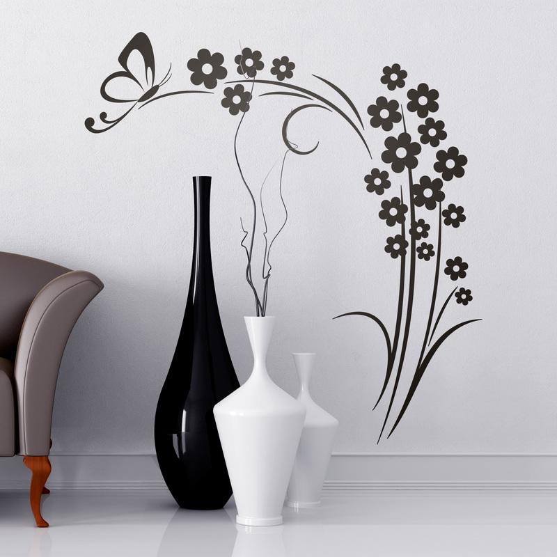 vinilos-decorativos-floral-ultimo