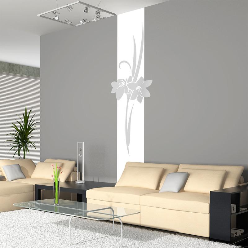 vinilos-decorativos-myrtus