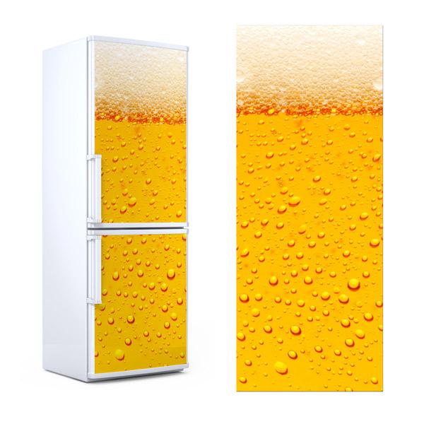 vinilos-decorativos-cerveza