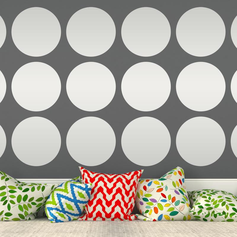 vinilos-decorativos-kit-9-circulos