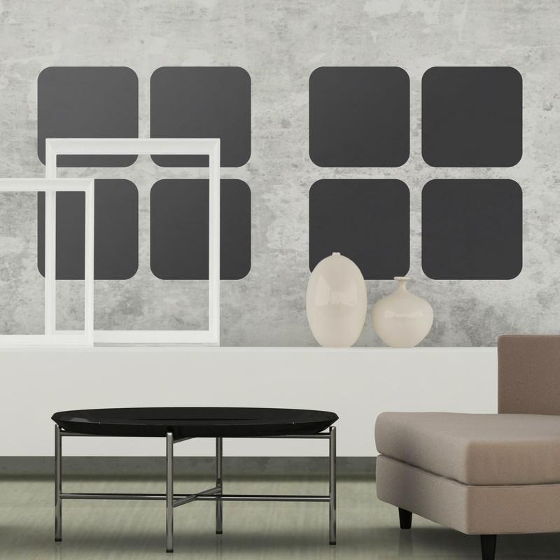 vinilos-decorativos-kit-de-8-cuadrados