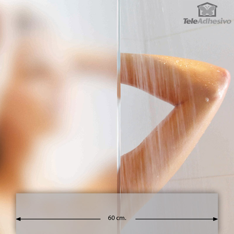 vinilos-decorativos-lamina-de-vinilo-translucido-60cm