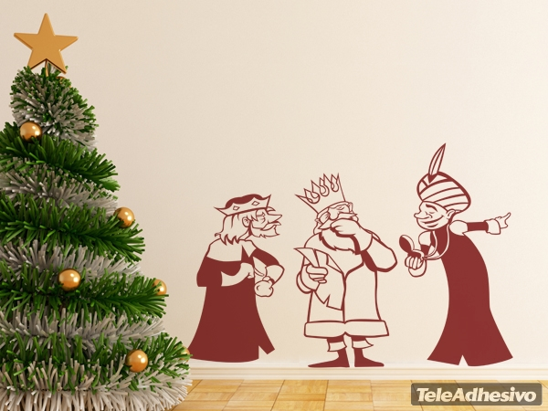 vinilos-decorativos-los-reyes