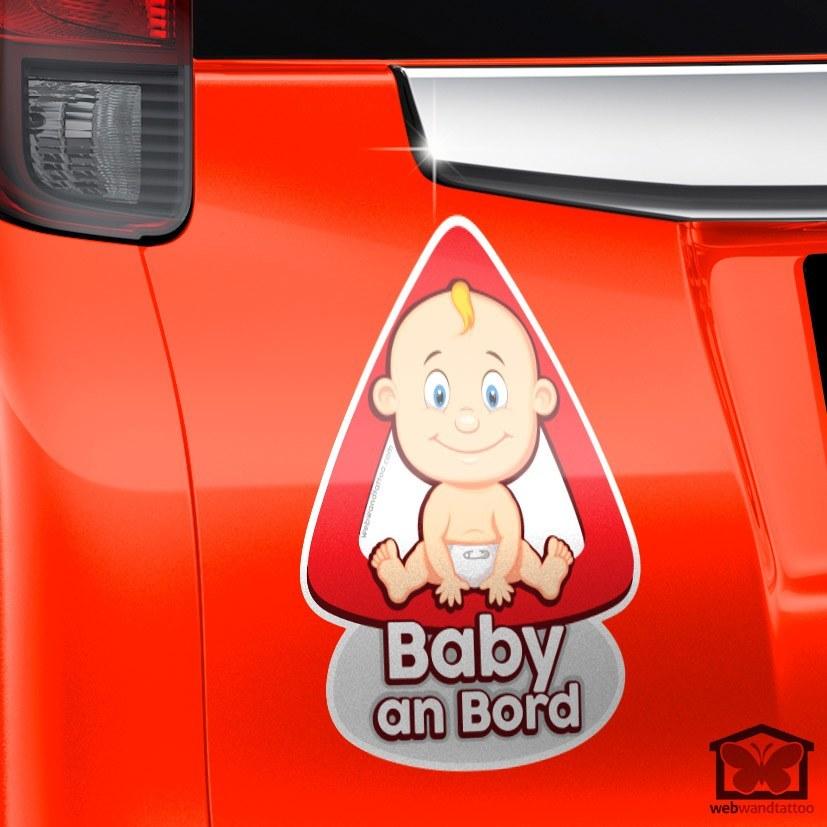 pegatinas-coches-motos-bebe-a-bordo-en-aleman