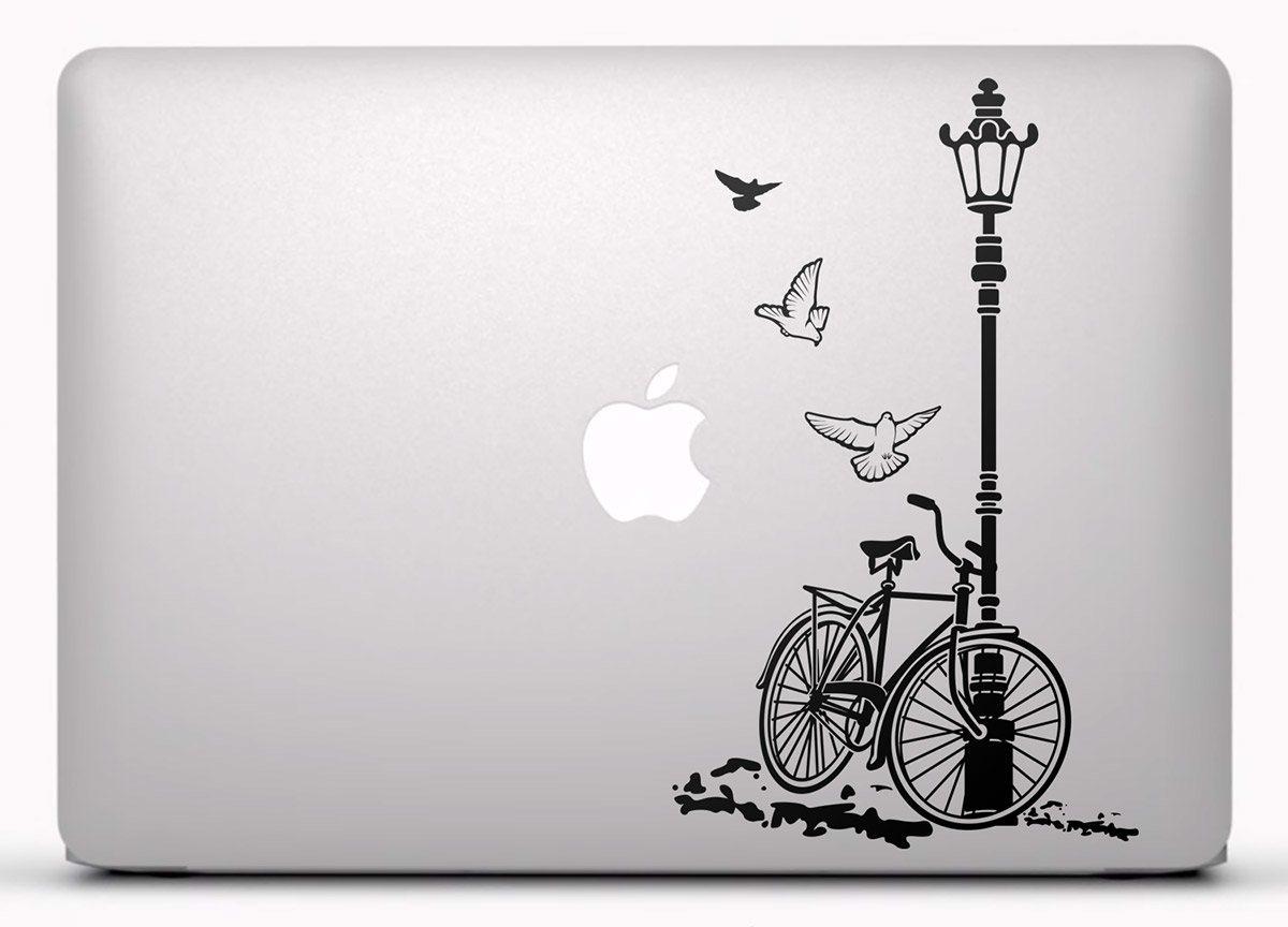 pegatinas-coches-motos-bicicleta-y-farola