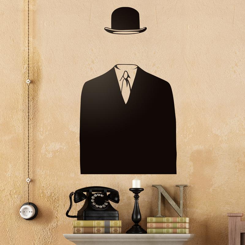 vinilos-decorativos-magritte