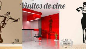 slide-vinilos-cine