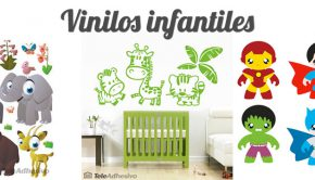 slide-vinilos-infantiles