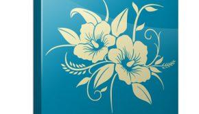 La flor oficial del estado de Hawaii