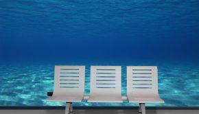 fotomurales-profundidades-marinas-