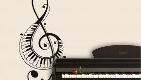 vinilos-decorativos-en-clave-de-sol-con-teclas-de-piano