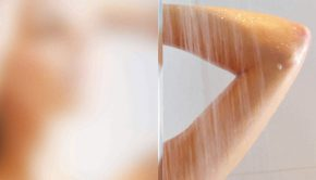 vinilos-decorativos-lamina-de-vinilo-translucido-80cm