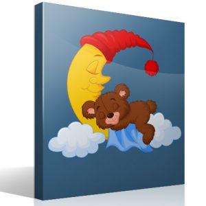 vinilos-infantiles-osito-duerme-en-la-luna