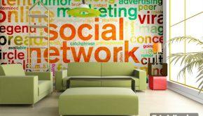 fotomurales-network