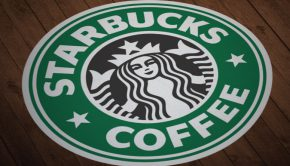 pegatinas-coches-motos-starbucks-coffee