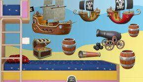 vinilos-infantiles-kit-pirata