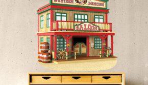 vinilos-infantiles-saloon