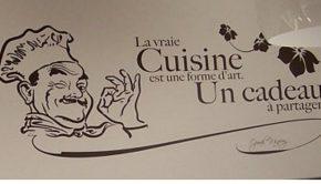 cocinero1