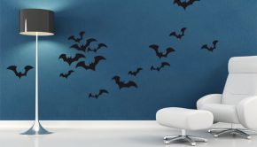 vinilos-decorativos-bats