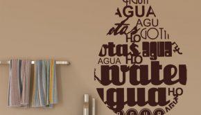 vinilos-decorativos-gota-de-agua (1)