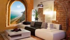fotomurales-ventana-al-mar