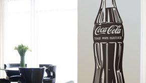 vinilos-decorativos-coca-cola-warhol