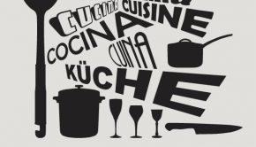 vinilos-decorativos-cocina-idiomas