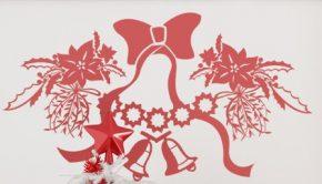 vinilos-decorativos-deco-navidad-3